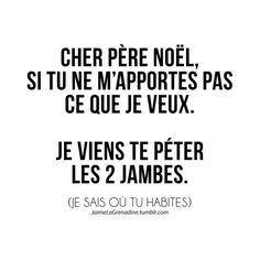 ♥ #JaimeLaGrenadine