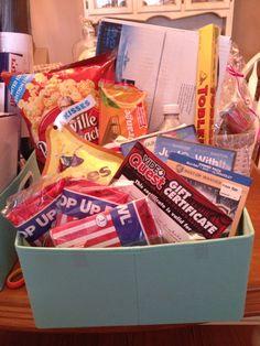Raffle prize Future Shop, Raffle Prizes, Jack And Jill, Pop Tarts, Fundraising, Shopping, Fundraisers