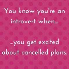 Introvert Problems — introvertunites: Are you an introvert? Introvert Quotes, Introvert Problems, Me Quotes, Funny Quotes, Funny Facts, Leader Quotes, Cover Quotes, Random Quotes, Funny Memes