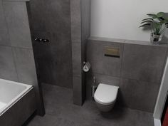 1000 images about badkamer ideeen on pinterest duravit bathroom and wands for Badkamer ideeen