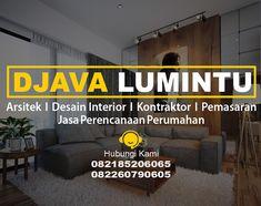 Jual Kitchen Set Aluminium Surabaya 085853775169 Kitchen Set