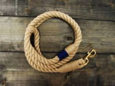 For your fur babies - Handmade Dog Leashes by Fluff Pet Care Rope Leash, Online Marketplace, Handmade Baby, Pet Care, Fur Babies, Dog, Pets, Holiday, Animals And Pets