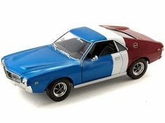1+18+Diecast+Muscle+Cars   information on these American Muscle 1/18 Scale Model car is Diecast ...