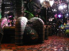 The Gallery Nightclub
