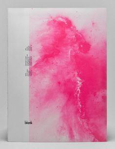 Graphic Design Magazine Layout. Blank Magazine Torbjörn Kihlberg. www.LIVETHEGLAMOUROUSLIFE.COM