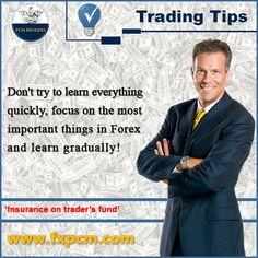#Forex #pcm #trading #fxpcm # broker #fx