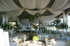 Wedding Services – Sunnyside Pavilion