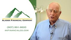 Secured Promissory Notes | Secured Notes | Alternative Investments