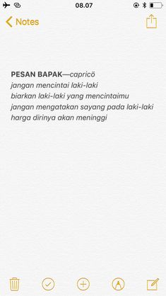 Pesan bapak ni:v Snap Quotes, All Quotes, Strong Quotes, Life Quotes, Message Quotes, Reminder Quotes, Text Quotes, Quotes Lockscreen, Quote Backgrounds