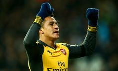 Martin Keown doesn't think Alexis Sanchez will find anywhere better for him than Arsenal