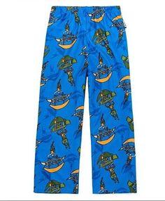 FORTNITE Pajamas Boys 14/16 NeW Fortnite Lounge Pants Pjs Paratroopers Pajamas #Fortnite #LongPajamaBottoms
