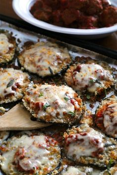 11 Vegetarian Sheet Pan-Inspired Dinner Recipes You Wouldnt Believe via Brit + Co
