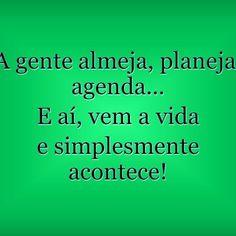 #psicologia #psicóloga #NovaIguaçu #cognitivocomportamental #vida #acontecer #almejar #planejar #ser #serfeliz #nomatterwhat #nãoimportacomo #behappy  #followme