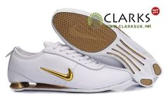 timeless design a1746 d4ef6 Find Nike Shox 9002 Mens White Yellow Cheap online or in Footlocker. Shop  Top Brands and the latest styles Nike Shox 9002 Mens White Yellow Cheap at  ...