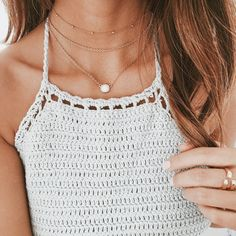 Find More at => http://feedproxy.google.com/~r/amazingoutfits/~3/yEehuDFMyAk/AmazingOutfits.page