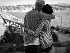 just girly things Need A Hug, Love Hug, My Love, Just Girly Things, Girl Things, Girly Stuff, Reasons To Smile, Favim, Hopeless Romantic