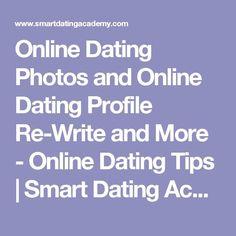 Executive Dating Boston