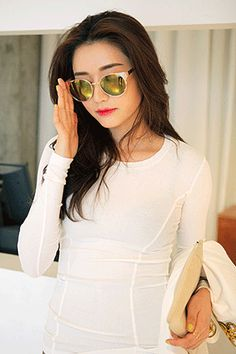 Today's Hot Pick : ASHA GOLD  http://fashionstylep.com/SFSELFAA0023132/stylenandajp/out