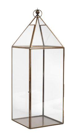 Meer dan 1000 idee n over binnen lantaarns op pinterest binnen kamperen hal verlichting en - Hal entreehal ...