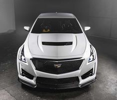 The 2017 Cadillac CTS-V is the featured model. The 2017 Cadillac CTS Convertible image is added in the car pictures category by the author on Jun Cadillac Xts, Luxury Suv, Car Wallpapers, Hot Cars, Car Pictures, Bmw M5, Convertible, Bike, Bookmarks