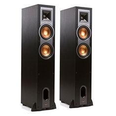 Klipsch R 26F Reference Floorstanding Speaker