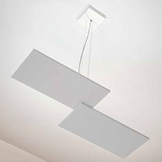 puzzle (pendant) Italia Design, Light Decorations, Puzzle, Studio, Lighting, Pendant, Modern, Projects, Home Decor