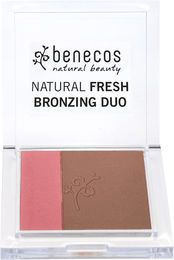 Benecos - Stort udvalg af Benecos på Magasin.dk - Magasin Onlineshop - Køb dine varer og gaver online gclid=EAIaIQobChMI062rxJP_1QIVEouyCh3McALLEAAYAiAAEgKtK_D_BwE cgid=Brands.Benecos