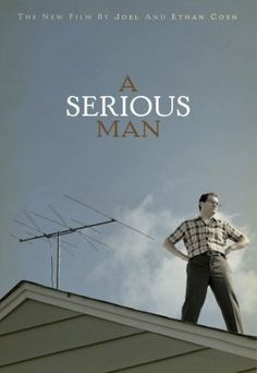 Näytä A Serious Man koko elokuva 2009 Ilmainen Lataa Dark Comedy Movies, Man Movies, Drama Movies, Good Movies, The Way Movie, Movie 20, Trivia Questions And Answers, This Or That Questions, Burn After Reading