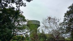 Looking at the city through a camera lens. Navi Mumbai is the subject this time on Ieclectica Navi Mumbai, Arabian Sea, Water Tower, Camera Lens, Paths, Planets, Sailing, Clouds, City