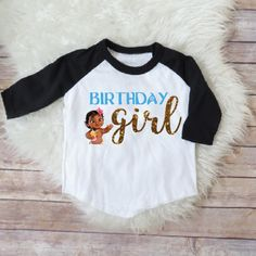 PLEASE DO NOT WASH FOR 14 DAYS AS INK IS FRESH! Moana birthday shirt, Moana birthday party, Moana tank top, Moana theme party, Hawaiian birthday, Hawaiian party, baby moana birthday shirt Welcome to JADEandPAIIGE! Below is a list of sizing and washing instructions for our