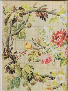 Gallery.ru / Photo # 93 - Raffaella Serena - Vienna Embroidery - logopedd