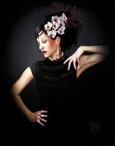 Melissa Forman...   Kai Fine Art