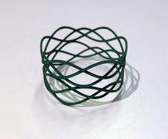 Skater Clasic braselet 3d Printing, Shapes, Cool Stuff, Bracelets, Prints, Jewelry, Kunst, Impression 3d, Jewlery