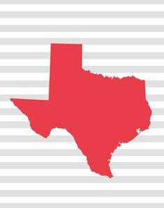 texas.jpg 1,257×1,600 pixels