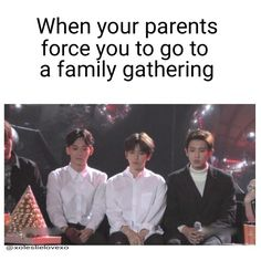 Yupp... hahaha beagle line so calm cx
