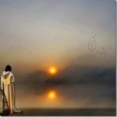 Blog da Beki Bassan - Reflexões: Esta Vida É Sua...