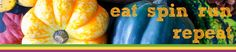 Healthy Clean Recipes - Eat Spin Run Repeat | Eat, Spin, Run, Repeat
