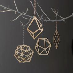 The Design Chaser: Design for Christmas