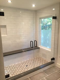 Pin By Alice On Faves Interests Shower Door Installation