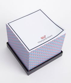 VV Noteblock Someone get this for me
