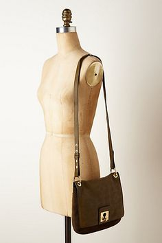 f0d6ebea2635b Anthropologie Vintage Bags, Closet, Shoe Bag, Clothes For Women, How To Wear