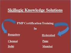 This article is about Project Managment Plan and how it useful to clear PMP exam. If you are looking for PMP Certification in Chennai, Bangalore, Hyderabad, Delhi, Pune then choose Skillogic. #PMPCertification