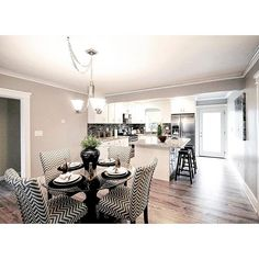 sale Wonderful open floor plan kitchen. Exquisitely renovated home in Monrovia. . #lo... Check more at http://homesnips.com/snip/wonderful-open-floor-plan-kitchen-exquisitely-renovated-home-in-monrovia-lo/