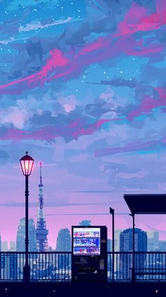 ✧・゚: *✧・゚:* — random anime landscape lockscreens please like or. - ✧・゚: *✧・゚:* — random anime landscape lockscreens please like or… Effektive Bilder, - Anime Landscape, Landscape Architecture Drawing, Abstract Landscape, Landscape Tattoo, Landscape Design, Japan Landscape, Landscape Sketch, Pastel Landscape, Beach Landscape