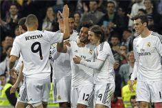Sponsor gelirlerine göre dünyanın en pahalı formaları sıralandı. Listenin başında Real Madrid yer aldı. İşte en pahalı formalar...