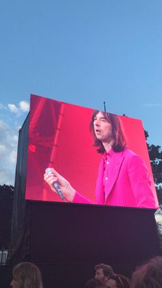 Love You Live, Primal Scream All Points East May 2019 Primal Scream, Love You, Live, Te Amo, Je T'aime, I Love You