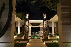 Villa Mona by Bali Villa Rental Photo Gallery, via Flickr