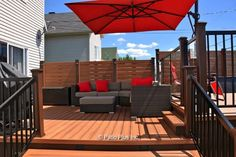 wood plastic composite decking outdoor floor supplier jeddah,best patio synthetic wood decking,most durable decking for outdoors Outdoor Patio Flooring Ideas, Outdoor Wall Panels, Diy Patio, Outdoor Walls, Backyard Patio, Outdoor Living, Patio Ideas, Above Ground Pool Decks, In Ground Pools