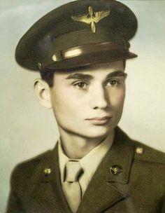 Lultimo morto della Seconda Guerra Mondiale era abruzzese