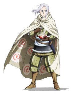 [Ars ramen Senki] and grated draw for this collaboration illustrations published its ①! Here is the one Me picture postcards. The grated drawn illustrations There are other, so also will introduce ♪http: // Bit.Ly/1Jow7Nn # Arslan